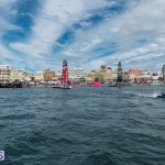 AC World Series Bermuda Oct 18 2015 Harbour (61)