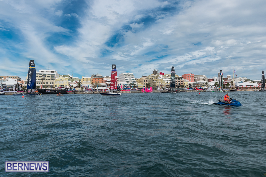 AC-World-Series-Bermuda-Oct-18-2015-Harbour-61