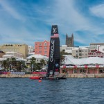 AC World Series Bermuda Oct 18 2015 Harbour (63)