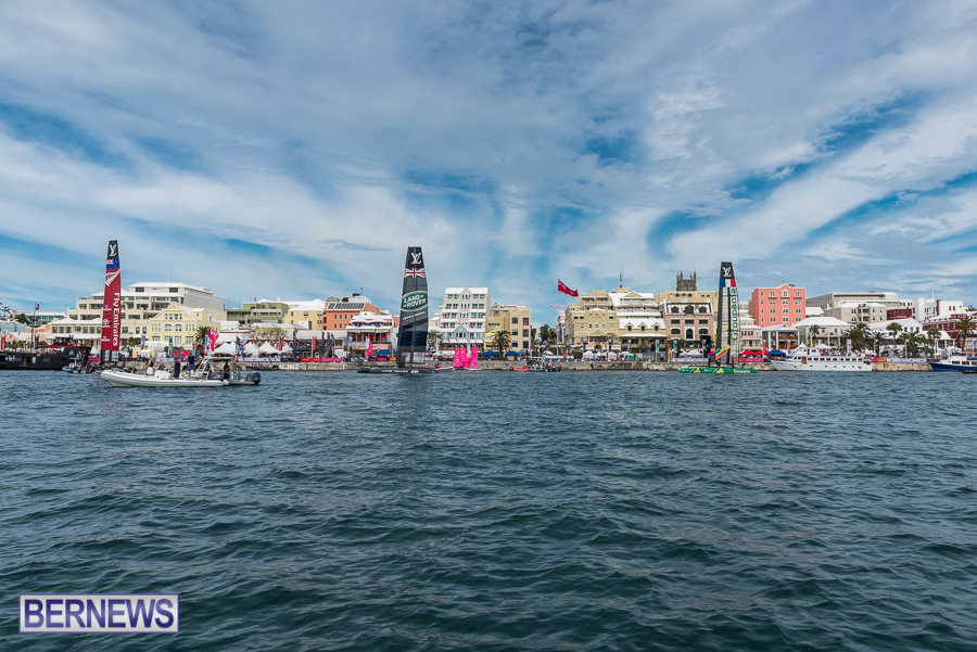 AC-World-Series-Bermuda-Oct-18-2015-Harbour-66