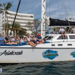 AC World Series Bermuda Oct 18 2015 Harbour (67)