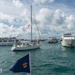 AC World Series Bermuda Oct 18 2015 Harbour (71)
