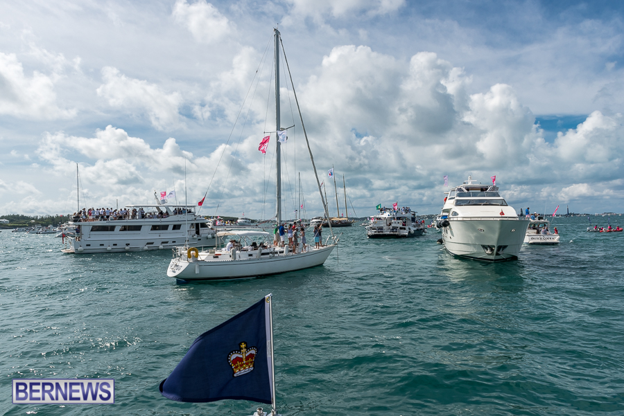 AC-World-Series-Bermuda-Oct-18-2015-Harbour-71