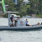 AC World Series Bermuda Oct 18 2015 Harbour (8)
