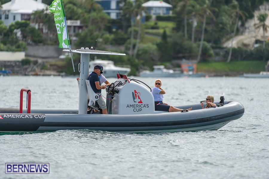 AC-World-Series-Bermuda-Oct-18-2015-Harbour-8