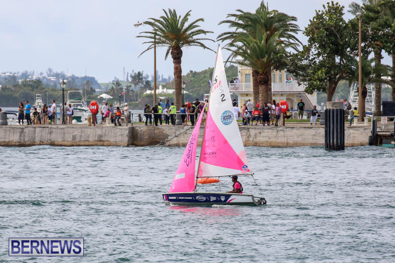 AC-World-Series-Bermuda-October-18-2015-14