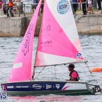 AC World Series  Bermuda, October 18 2015-15
