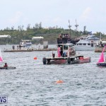 AC World Series  Bermuda, October 18 2015-16