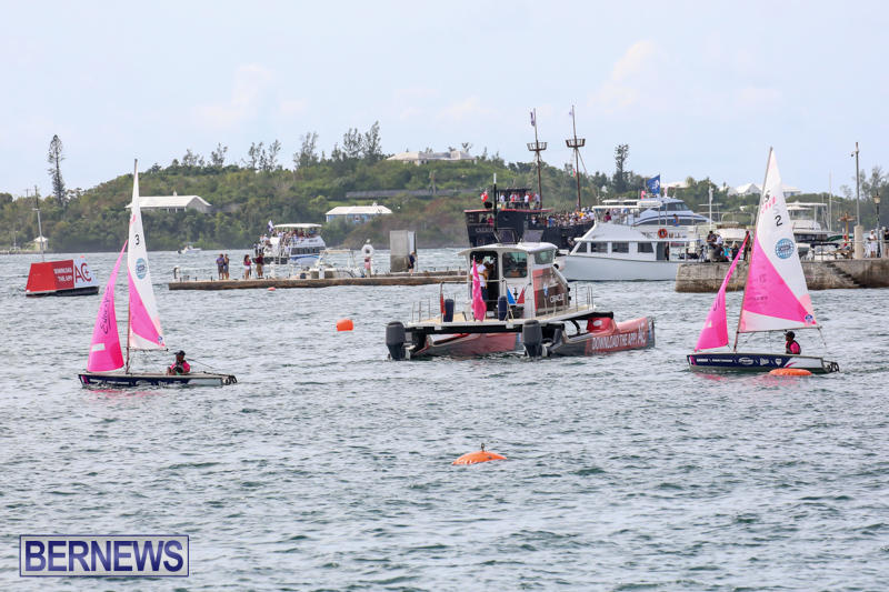 AC-World-Series-Bermuda-October-18-2015-16