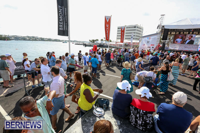 AC-World-Series-Bermuda-October-18-2015-20