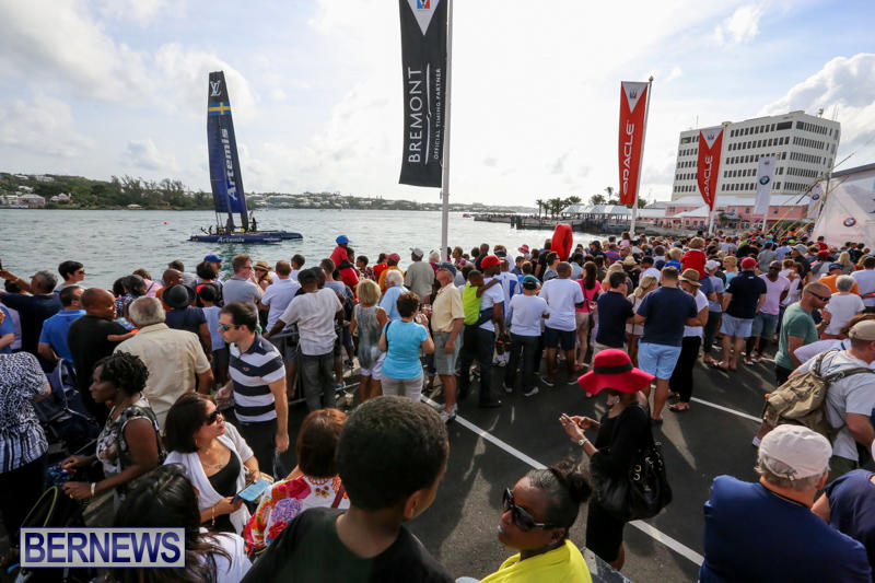 AC-World-Series-Bermuda-October-18-2015-25