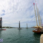 AC World Series  Bermuda, October 18 2015-3