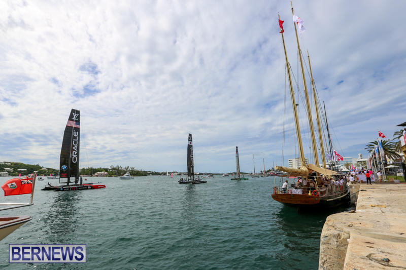 AC-World-Series-Bermuda-October-18-2015-3