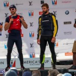 AC World Series  Bermuda, October 18 2015-36