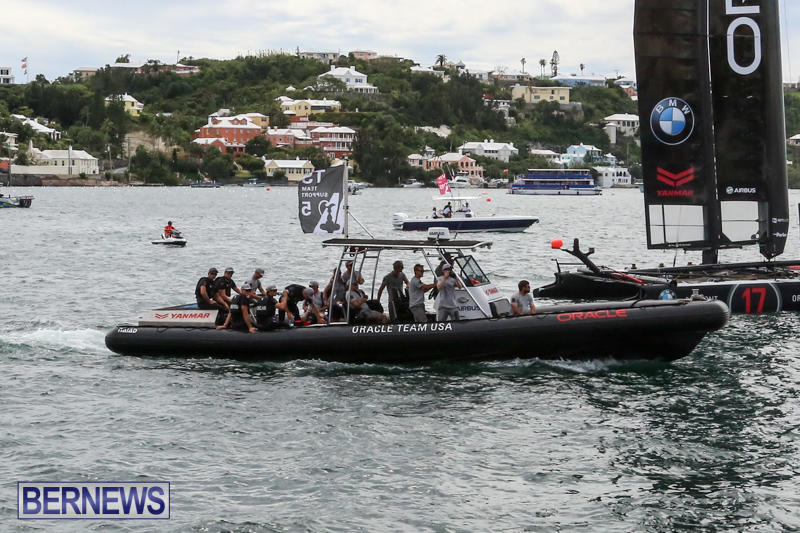 AC-World-Series-Bermuda-October-18-2015-4
