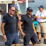 AC World Series  Bermuda, October 18 2015-48