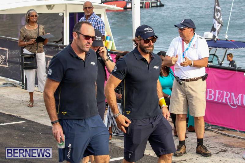 AC-World-Series-Bermuda-October-18-2015-48