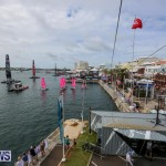 AC World Series  Bermuda, October 18 2015-5