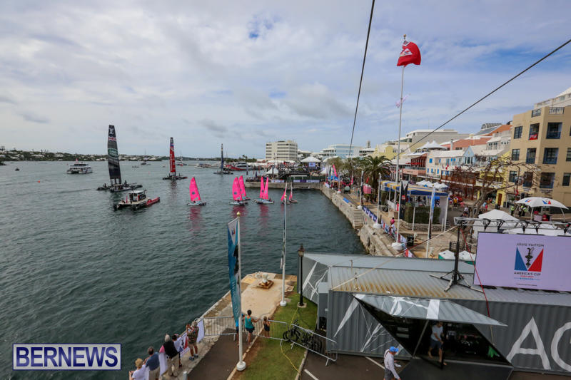 AC-World-Series-Bermuda-October-18-2015-5