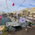 AC World Series  Bermuda, October 18 2015-6