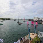 AC World Series  Bermuda, October 18 2015-7