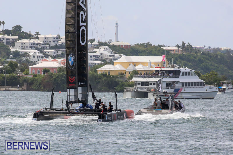 AC-World-Series-Bermuda-October-18-2015-8