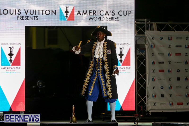 AC-World-Series-Opening-Bermuda-October-16-2015-1
