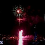 AC World Series Opening Fireworks Bermuda, October 16 2015 (10)