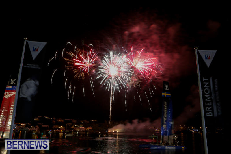 AC-World-Series-Opening-Fireworks-Bermuda-October-16-2015-2