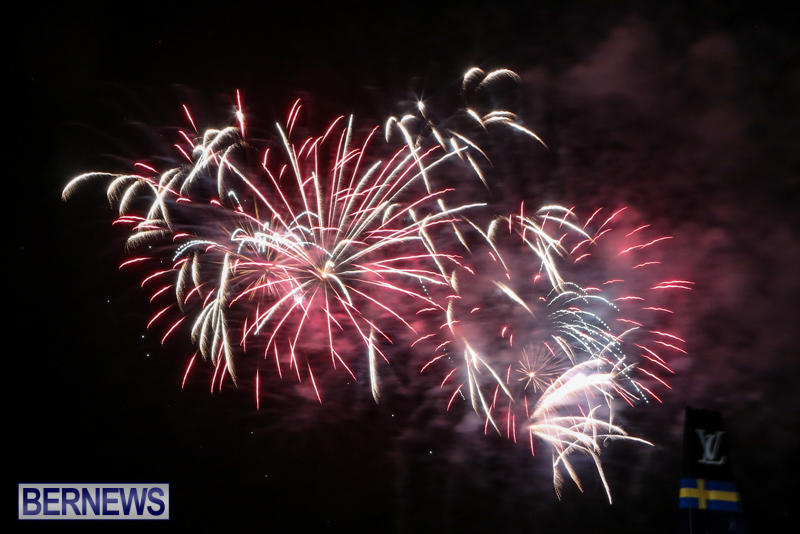 AC-World-Series-Opening-Fireworks-Bermuda-October-16-2015-5