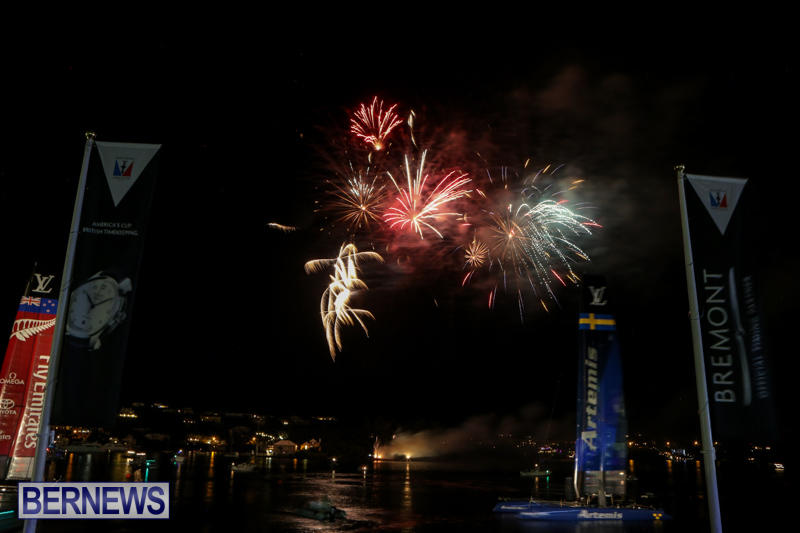 AC-World-Series-Opening-Fireworks-Bermuda-October-16-2015-6