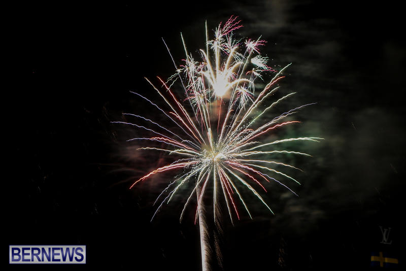 AC-World-Series-Opening-Fireworks-Bermuda-October-16-2015-9
