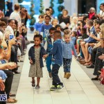 AS Cooper & Sons Fashion Show Bermuda, October 22 2015-1