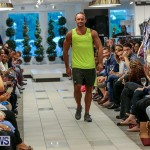 AS Cooper & Sons Fashion Show Bermuda, October 22 2015-10