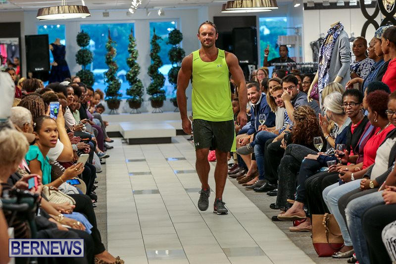 AS-Cooper-Sons-Fashion-Show-Bermuda-October-22-2015-10