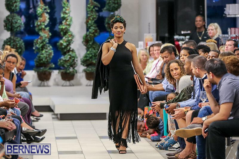 AS-Cooper-Sons-Fashion-Show-Bermuda-October-22-2015-100