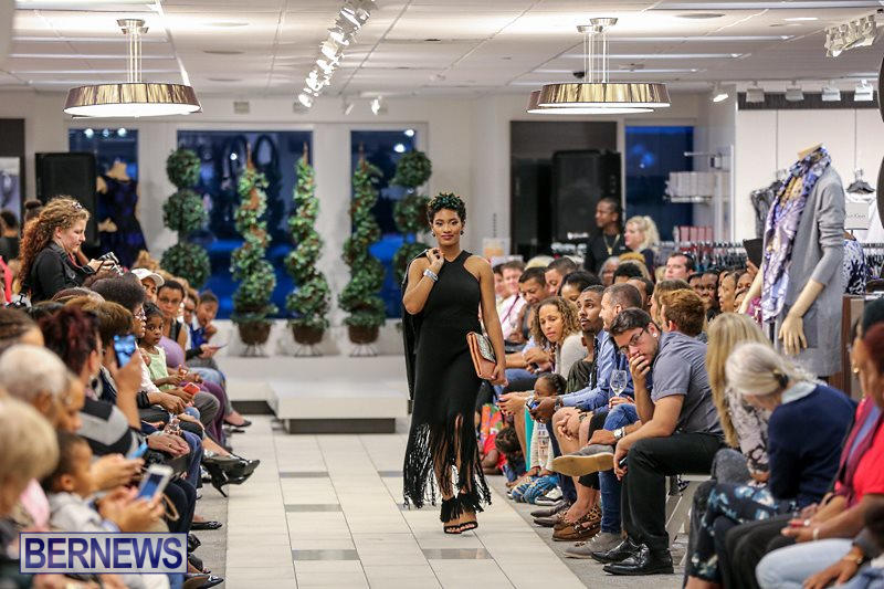 AS-Cooper-Sons-Fashion-Show-Bermuda-October-22-2015-101