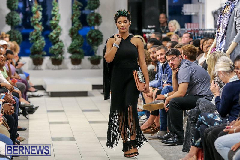 AS-Cooper-Sons-Fashion-Show-Bermuda-October-22-2015-103