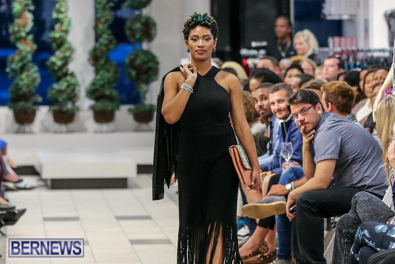 AS-Cooper-Sons-Fashion-Show-Bermuda-October-22-2015-104