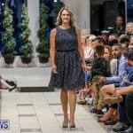 AS Cooper & Sons Fashion Show Bermuda, October 22 2015-108