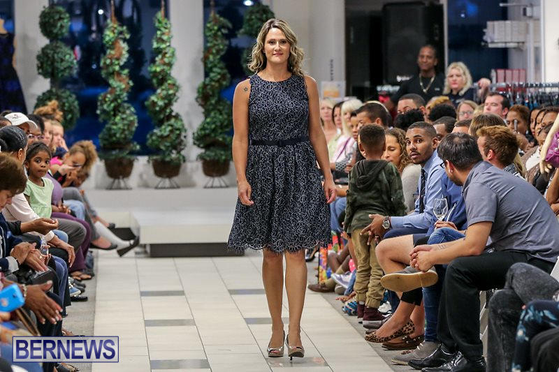 AS-Cooper-Sons-Fashion-Show-Bermuda-October-22-2015-108