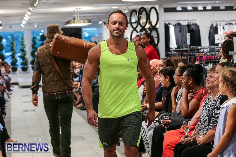 AS-Cooper-Sons-Fashion-Show-Bermuda-October-22-2015-11