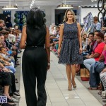 AS Cooper & Sons Fashion Show Bermuda, October 22 2015-110