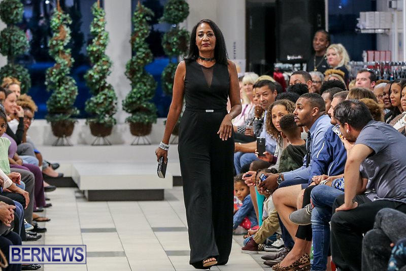 AS-Cooper-Sons-Fashion-Show-Bermuda-October-22-2015-112