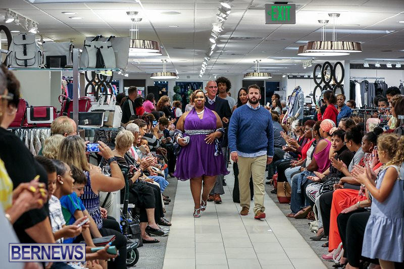 AS-Cooper-Sons-Fashion-Show-Bermuda-October-22-2015-123