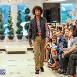 AS Cooper & Sons Fashion Show Bermuda, October 22 2015-14