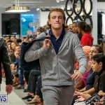 AS Cooper & Sons Fashion Show Bermuda, October 22 2015-17