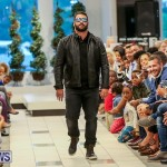 AS Cooper & Sons Fashion Show Bermuda, October 22 2015-18