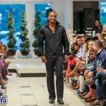 AS Cooper & Sons Fashion Show Bermuda, October 22 2015-20