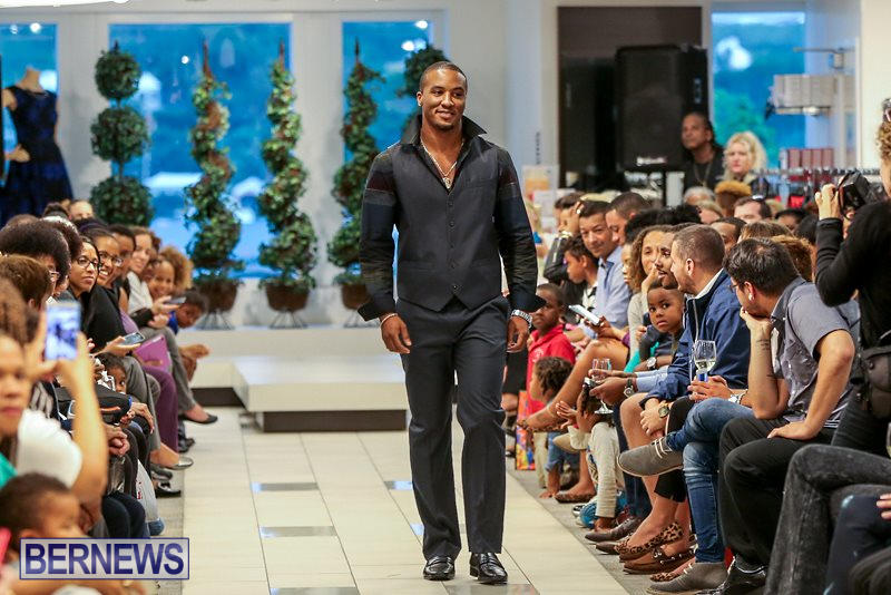 AS-Cooper-Sons-Fashion-Show-Bermuda-October-22-2015-20
